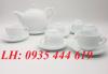 ấm trà in logo theo yêu cầu ở Quảng Ngãi, Bộ ấm trà in logo tặng quà khách hàng ở Quảng Nam (4).png