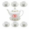 ấm trà in logo theo yêu cầu ở Quảng Ngãi, Bộ ấm trà in logo tặng quà khách hàng ở Quảng Nam (5).png