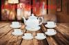 In logo ấm trà,cốc sứ,chén đĩa tại Quảng Nam 0935 444 315 Ms (2).png