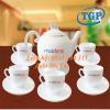 In logo ấm trà,cốc sứ,chén đĩa tại Quảng Nam 0935 444 315 Ms (9).png
