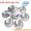 In logo ấm trà,cốc sứ,chén đĩa tại Quảng Nam 0935 444 315 Ms (10).png