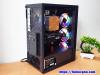 PC chạy 20 giả lập NOX Player 100 tab chrome bán hàng may tinh cu gia re hcm 4.png