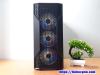 PC chạy 20 giả lập NOX Player 100 tab chrome bán hàng may tinh cu gia re hcm 5.png