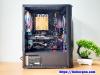 PC chạy 20 giả lập NOX Player 100 tab chrome bán hàng may tinh cu gia re hcm 6.png
