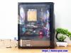 PC chạy 20 giả lập NOX Player 100 tab chrome bán hàng may tinh cu gia re hcm 7.png