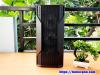 PC chạy 20 giả lập NOX Player 100 tab chrome bán hàng may tinh cu gia re hcm.png