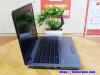 Laptop HP Elitebook 725 G2 laptop cu gia re hcm 2.png