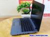 Laptop HP Elitebook 725 G2 laptop cu gia re hcm 3.png