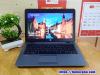 Laptop HP Elitebook 725 G2 laptop cu gia re hcm 6.png