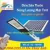 den-duong-nang-luong-mat-troi-100w-vc-66100_6.jpg