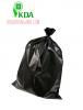 Bao rác cực đại (1).png