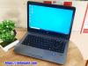 Laptop HP Probook 645 G1 laptop cu gia re hcm 3.png
