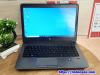 Laptop HP Probook 645 G1 laptop cu gia re hcm 5.png