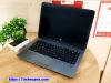 Laptop HP Probook 645 G1 laptop cu gia re hcm 6.png