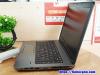 Laptop HP Probook 645 G1 laptop cu gia re hcm.png