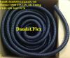 flexible metallic conduit-dandat.com.vn.png