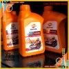 repsol racing 4.jpg