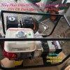 May-Phat-Dien-Honda-Thai-Lan-280x280.jpg