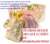 316992_5b4240610d87c2f6ae35819a5f73d3e0 - Copy.png