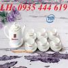 Bộ ấm trà in logo tại Huế, In logo lên ấm trà theo yêu cầu ở Huế (4).png