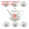 Bộ ấm trà in logo tại Huế, In logo lên ấm trà theo yêu cầu ở Huế (5).png