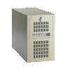 IPC-7220.png