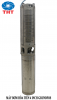 MAY BOM HOA TIẼN 4 INCH GRUNDFOS.png