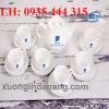 Bộ ấm trà,cốc sứ,chén in logo công ty giá rẻ ở Đà Nẵng (5).png