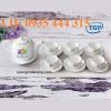 Bộ ấm trà,cốc sứ,chén in logo công ty giá rẻ ở Đà Nẵng (6).png