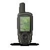 gpsmap-64sx-image-01.png