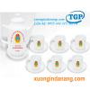 Bộ ấm trà,cốc sứ,chén in logo công ty giá rẻ ở Đà Nẵng (7).png