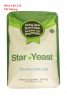 star-yeast.png