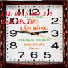 Đồng hồ treo tường in logo tại Đà nẵng, Quảng nam, huế (6).png
