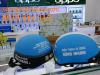 Cung cấp mũ bảo hiểm in logo quà tặng giá rẻ ở Đà Nẵng (3).png