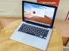 Macbook Pro 2012 13 inch core i5 ram 8GB SSD 240GB macbook cu gia re hcm 5.png