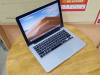 Macbook Pro 2012 13 inch core i5 ram 8GB SSD 240GB macbook cu gia re hcm.png