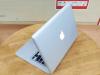 Macbook Pro 2012 13 inch core i5 ram 8GB SSD 240GB macbook cu gia re hcm 1.png