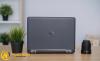 laptop-dell-latitude-e5440 (3).png