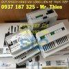 HD67029-B2-485-40-thiet-bi-chuyen-doi-mbus-modbus-rs485-40-ket-noi-adfweb-vietnam-dai-dien-pha...jpg