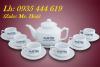 Bộ ấm trà in logo quảng cáo tại Phú Yên, In logo lên ấm trà tặng quà khách hàng tại Quy Nhơn (3).png