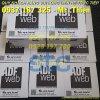 HD67B81-MSTP-A1-thiet-bi-chuyen-doi-BACnet-sang-Profinet-adfweb-viet-nam-dai-dien-cung-cap-adf...jpg