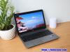 Laptop HP Probook 450 G1 laptop cu gia re tphcm 1.png