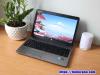 Laptop HP Probook 450 G1 laptop cu gia re tphcm 2.png