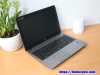 Laptop HP Probook 450 G1 laptop cu gia re tphcm 4.png