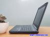Laptop HP Elitebook 8570w - Laptop workstation đồ họa, chơi game gia re 7.png