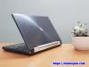 Laptop HP Elitebook 8570w - Laptop workstation đồ họa, chơi game gia re.png