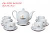 Bộ ấm trà in logo quảng cáo tại Phú Yên, In logo lên ấm trà tặng quà khách hàng tại Quy Nhơn (4).png