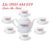 Bộ ấm trà in logo quảng cáo tại Phú Yên, In logo lên ấm trà tặng quà khách hàng tại Quy Nhơn (5).png