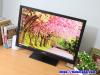 Màn hình Samsung 24 inch full HD S24A450BW man hinh xoay doc gia re tphcm 9.png