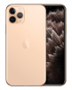 iphone-11-pro-vang-1.png